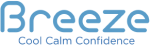 breeze_logo_web