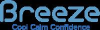 breeze_logo_web